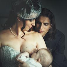 Wedding photographer Fabrizio Guerra (fabrizioguerra). Photo of 29.04.2015