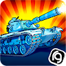 com.reliancegames.android.boomtanks