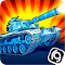 Boom! Tanks file APK Free for PC, smart TV Download