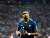 Franse superster er niet bij in topper tegen Portugal, ook bij de Portugezen ontbreekt een speler