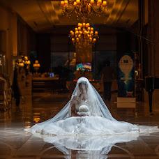 Wedding photographer Faruk Beyenal (beyenal). Photo of 30.04.2015