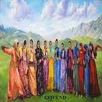 Kürtçe Oyun Havaları Govend icon