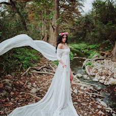 Wedding photographer Carolina Cavazos (cavazos). Photo of 11.05.2018
