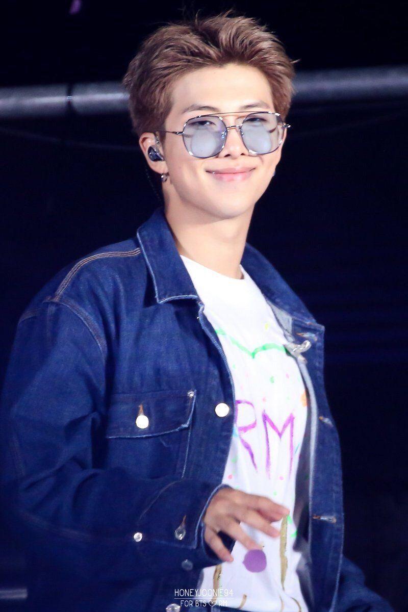 Kim-namjoon-HD-Wallpaperd-I-Love-BTS-Memes-Facebook