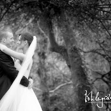 Wedding photographer John Reynolds (reynolds). Photo of 17.12.2014