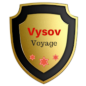 Vysov Connect