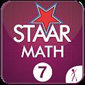 STAAR Math - Grade 7