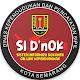 SI D'nOK for PC Windows 10/8/7