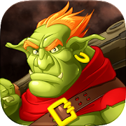 Kingdom Chronicles. Free Strategy Game [Mega Mod] APK Free Download