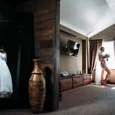 Wedding photographer Aleksandr Polovinkin (polovinkin). Photo of 14.10.2018