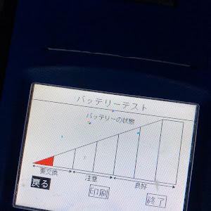 ヴェルファイア AGH30W Z A Editionのカスタム事例画像 あらたさんの2018年09月13日18:25の投稿