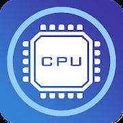 CPU && Hardware Infos