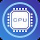 CPU & Hardware Infos APK
