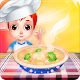 Delicious Soup Maker for Rich Girls - Cooking Game