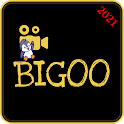 Guide For Bigo Lite - Live Video Streaming 2021 icon