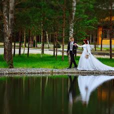 Wedding photographer Aleksandr Rakityanskiy (rakityanskiy). Photo of 28.05.2017