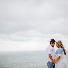 Wedding photographer Angelo Garcia Salavarria (AngeloGarciaSa). Photo of 03.11.2016
