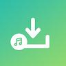 com.jsmusic.musicdownloader