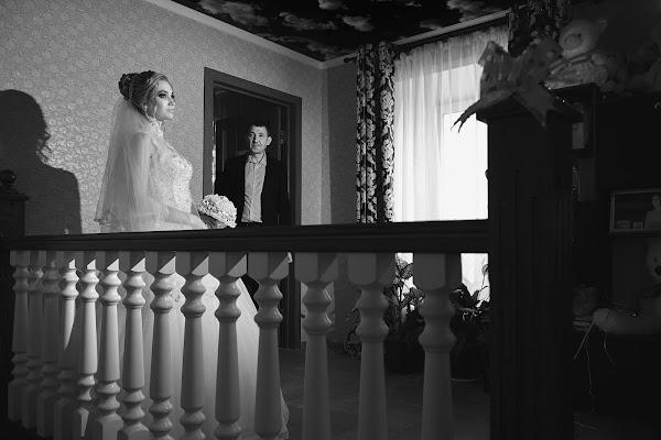 Свадебный фотограф Сергей Перепелица (SergPerepelitsa). Фотография от 10.10.2017