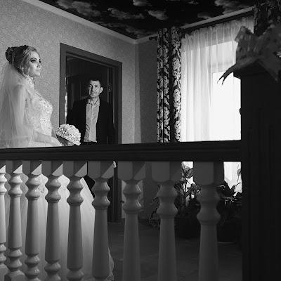 Свадебный фотограф Сергей Перепелица (SergPerepelitsa). Фотография от 01.01.1970