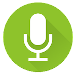Call Recorder 2.3.7.2 (Full Patched)