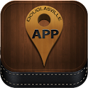 App Douglasville icon