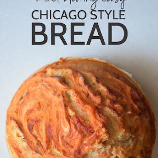 Chicago Bread.