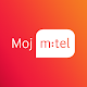Download Moj m:tel For PC Windows and Mac