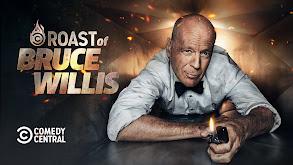 Bruce Willis thumbnail