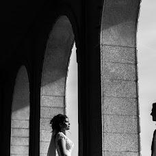 Wedding photographer Margarita Domarkova (MDomarkova). Photo of 30.09.2018