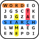 Download Word Search - Word Connect For PC Windows and Mac