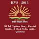 Download KVS Kendriya Vidyalaya Sangathan Jobs & Everything For PC Windows and Mac