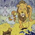 The Wonderful Wizard of Oz icon