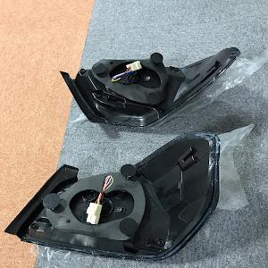 WRX STI  Type S のカスタム事例画像 naoさんの2019年01月06日20:45の投稿