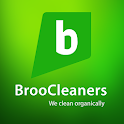 Broocleaners icon