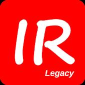 IR Universal Remote™  (Legacy)