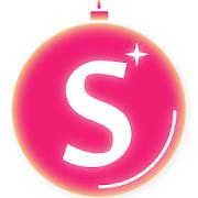 Shopmium - L'appli qui rembourse vos courses