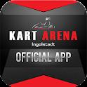 Kart Arena Ingolstadt icon