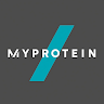 com.thehutgroup.ecommerce.myprotein