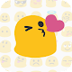 Blob emoji for Android 7 - Emoji Keyboard Plugin for PC-Windows 7,8,10 and Mac