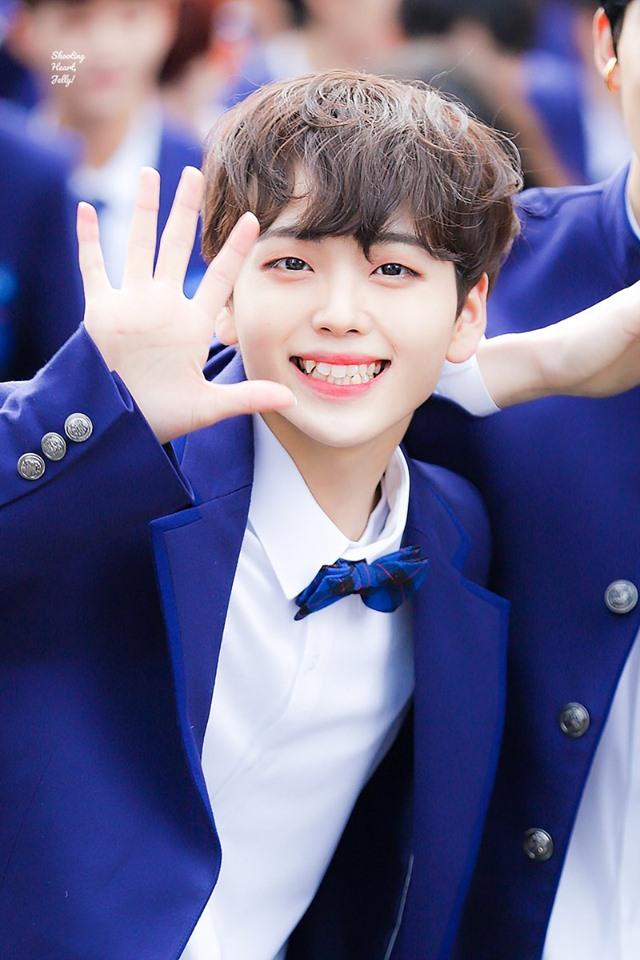 song-hyeongjun-before