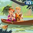 New World: Castaway Paradise apk