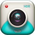 HDR Pro icon
