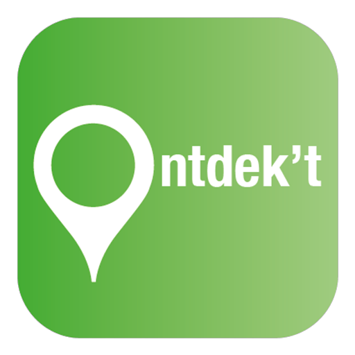 Ontdek't Android APK Download Free By Lightfind Apps & NMTrix