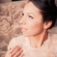 Wedding photographer Elena Popova (PopovaElena). Photo of 24.06.2014