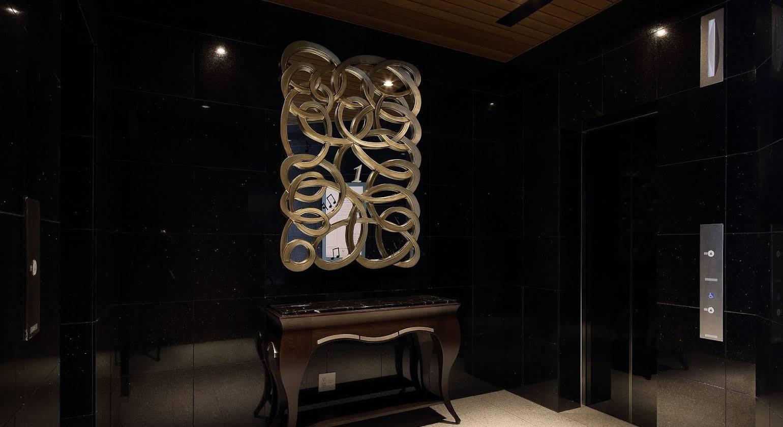Hotel Grand Bach Kyoto