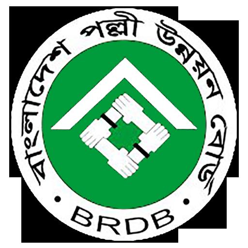BRDB Mobile Index