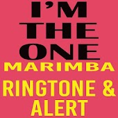 I'm The One Marimba Ringtone Android APK Download Free By Hit Songs Ringtones