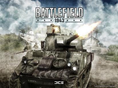 Battlefield 1943 (game) giant bomb.