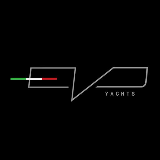 EVO 43 遊戲 App LOGO-硬是要APP